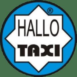 Hallo-Taxi